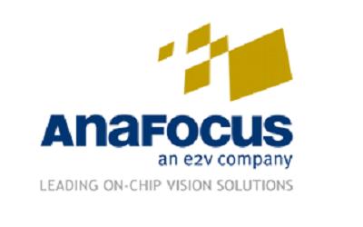 logo_anafocus_e2v_400_250