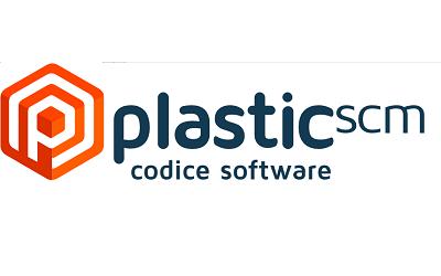 logo_codice_400_250