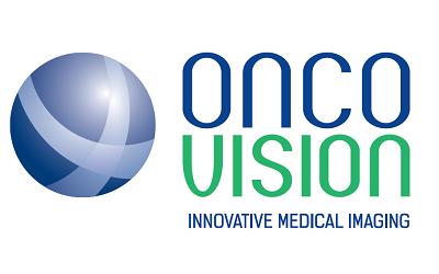 logo_oncovision_400_250