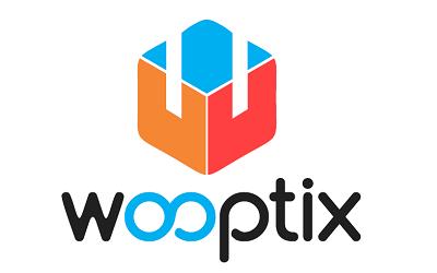 logo_wooptix_400_250