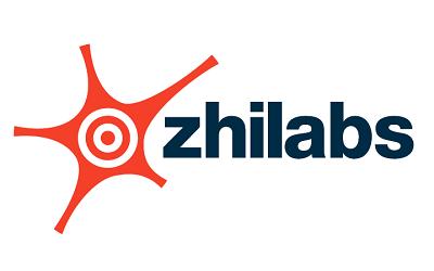 logo_zhilabs_400_250
