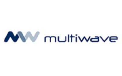 logomultiwave_400_250