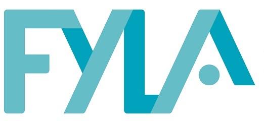 logo_fyla